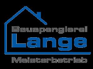 Bauspenglerei Lange